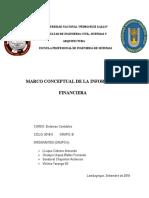 Informe Tema 1