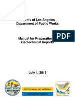Manual for Preparation of geotechnic.pdf