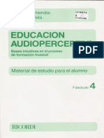 edoc.site_educacion-audioperceptiva-8.pdf