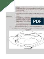 134102394-Educacion-audioperceptiva.doc