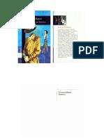 El materialismo histérico (Xavier Velasco).pdf