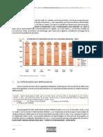 Cultura Politica de La Democracia en Peru y America Latina