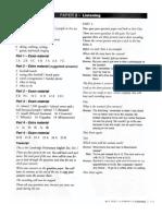 Exams Extra PET1- transcript+keys.pdf