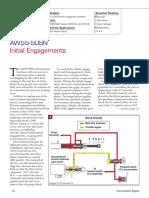 aw55-engagement.pdf