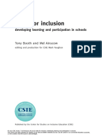 inclusive culture.pdf