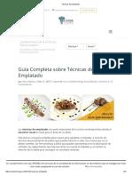 zEmplatado - Guia Sobre Tecnias de Emplatado - Cook Storming.pdf