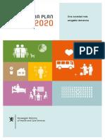Dementia Plan Noruega 2020 - Regular Version.en.Es