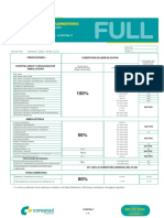 15-PFETN6-17-FULL.pdf