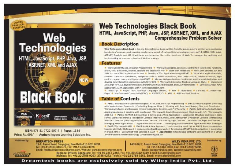 Asp.net Practical Book