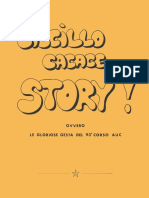 Ciccillo Cacace Story (Ocr)