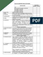 1 Checklist de Reporte Final de Estadía (1)
