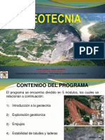 Módulo 1. Introducción a la Geotecnia (1).pdf