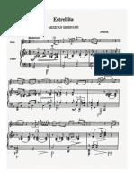 Ponce Piano JPG.pdf