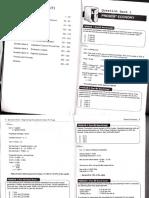 Engineering-Economics-by-J-Tiong-pdf.pdf