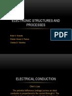 Engineering Economics by J Tiong PDF