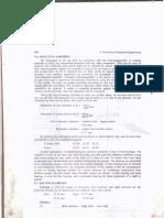 Metrology Solved Examples.pdf