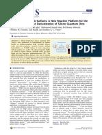 alkoxy-termkinated Si surfaces.pdf