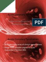 Acute Coronary Syndromes 2014.pptx
