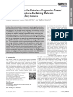 Critical Insight into the Relentless Progression Toward Graphene and Graphene-Containing Materials for Lithium-Ion Battery Anodes.pdf