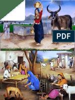 Cultural Galary.pdf