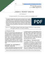 pooja.c.pdf