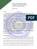 jkptumpo-gdl-sitimunawa-173-1-penerapa-m.pdf