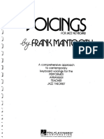 40532735-Frank-Mantooth-Voicings-for-Jazz-Keyboard.pdf