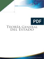 Serra u3a8 216a333a Ctividad 8