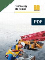 Concrete Pumping2.pdf