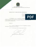 Estrutura Curricular Eca Sjc Resolucao Definitiva (1)