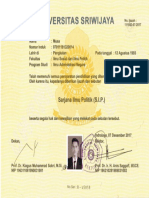Ijazah.pdf
