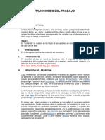 Formato de Creacion de La Estructura Organizativa (1)
