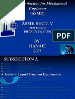 ASME SCE V - PRESENTATION.pdf