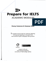 the new prepare for ielts.pdf