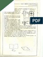correias.pdf
