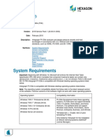 Readme PVE 2018 SP1.pdf