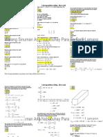 math-iecep.docx