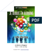 Je débute en blogging I.pdf