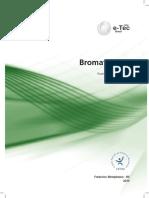 bromatologia.pdf