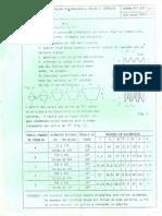 polias (2).pdf