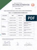 FY TEST 2 new.pdf