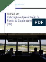 manual-pgi-07-17