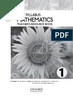 Teacher's Resource Book 1.pdf
