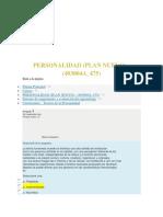 PERSONALIDAD-QUIZ.docx