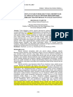 Kelompok 4_Migas.pdf