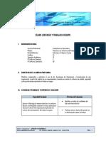 Liderazgo_y_Trabajo_en_Equipo.pdf