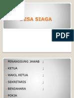 iaga2