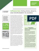 phe-uganda.pdf