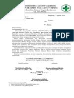 345224538 Proposal HKN SKI