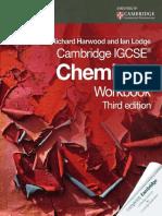 IGCSE Chemistry Work Book by Richard Harwood.pdf